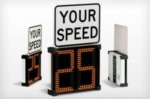 DPD Speed