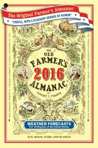 farmers-almanac
