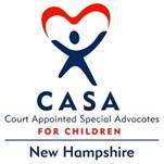 Casa Logo if used