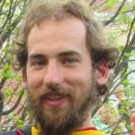 Jason Abram