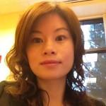 Ying Simpson