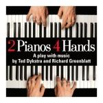 PP2-Pianos_F
