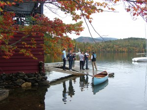 DS boat house 1