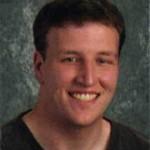 Grad-Palmer Brendan