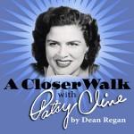 PP Patsy Cline