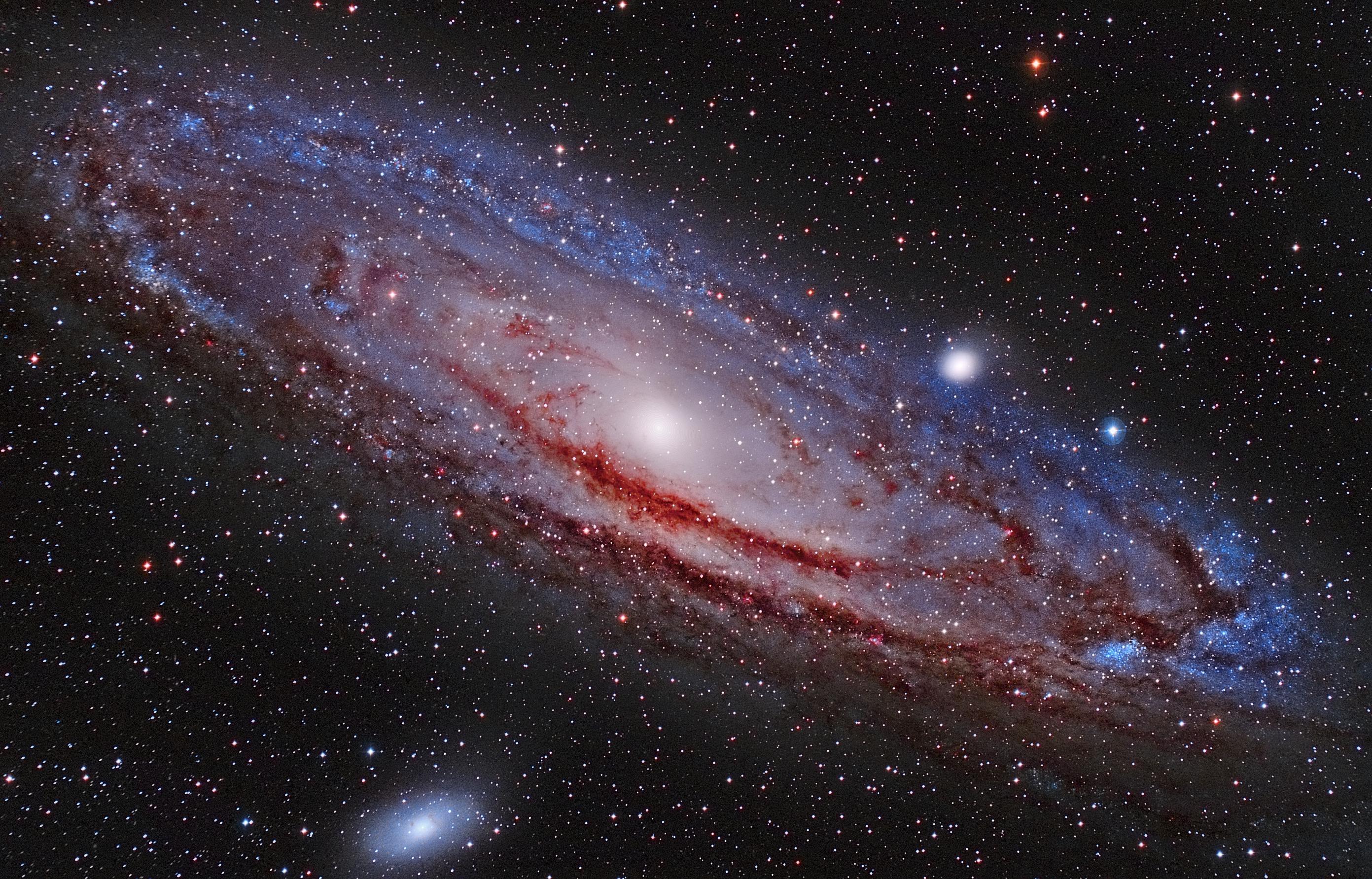 картинки о галактики с названиями интересная