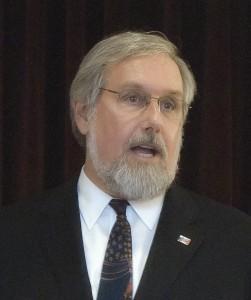 Charles Doleac