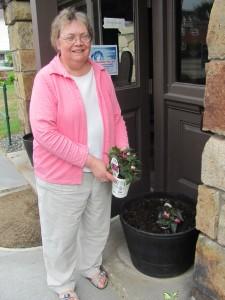 Gail Bartlett2