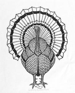 Cal-turkey