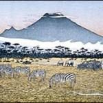 Kilimanjaro Credit TomKillion.com