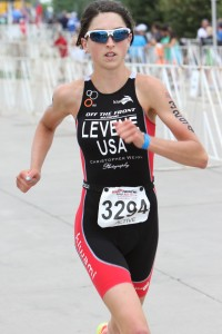 2015USATChamps_APL_Run1