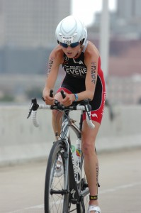 2015USATChamps_APL_onbike1