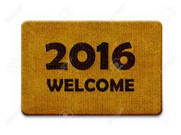 WelcomeNewYear