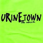 DS Urinetown