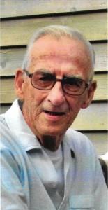 Jeffrie R. Boutwell 1926-2016
