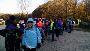dcs-walk-to-school