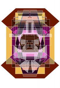 hub-claire-art-1